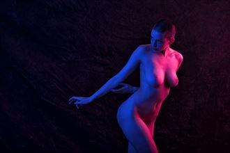 sensual artwork by photographer eha1990zulu