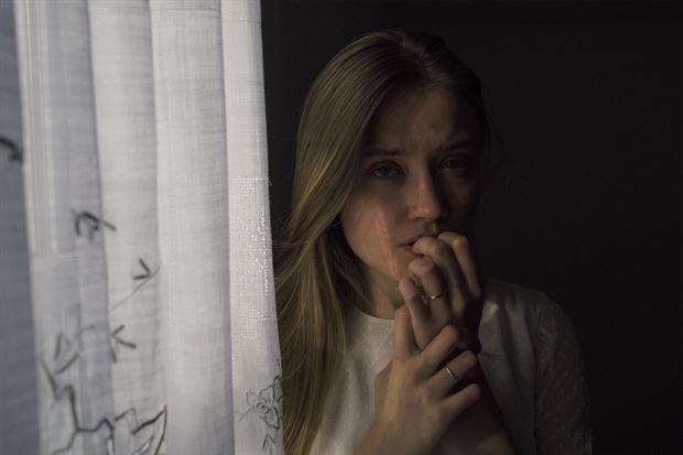 sensual close up photo by photographer d_horton