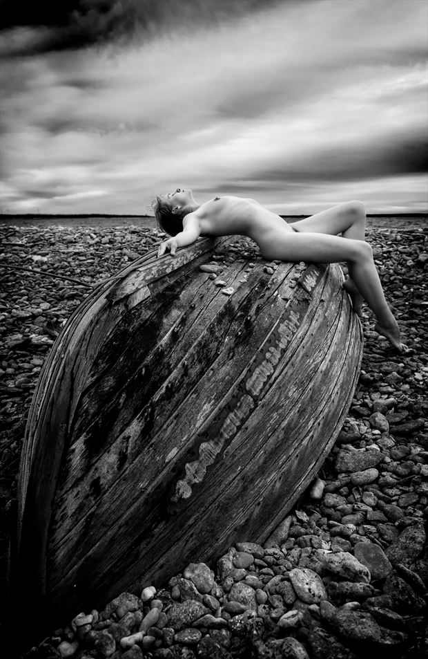 sensual natural light artwork by photographer mick gron