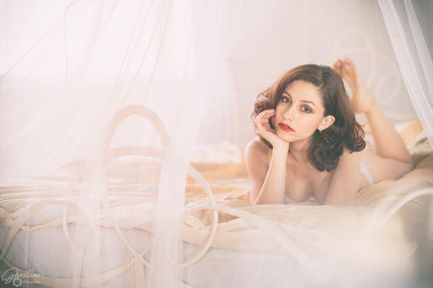 sensual photo by photographer ghostdog36