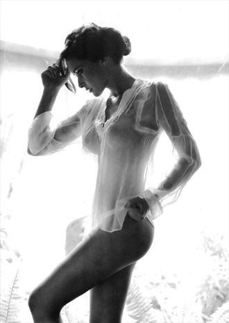 sensual photo by photographer jopixel