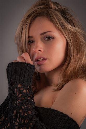 sensual photo by photographer kimmilouise
