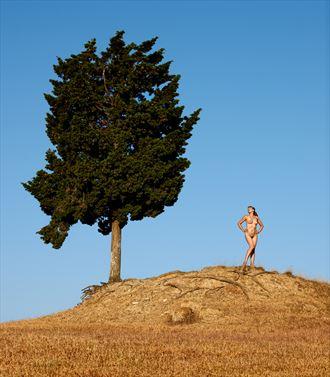 sensual sensual artwork by photographer mick gron