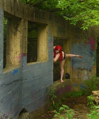 sensual sensual photo by model kimberly love