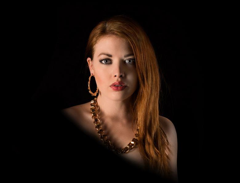 sensual sensual photo by photographer b holyrood