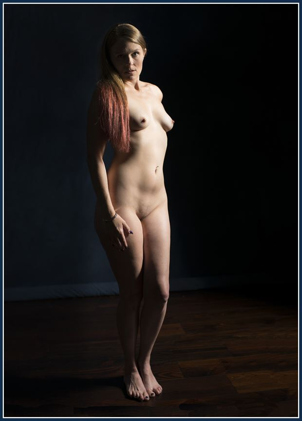 shades of purple artistic nude photo by photographer tommy 2 s