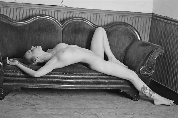 shawna s repose artistic nude photo by photographer shootist