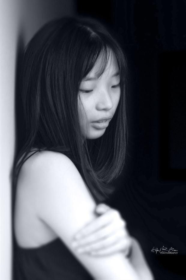 sherry studio lighting photo by photographer aebrownphotography
