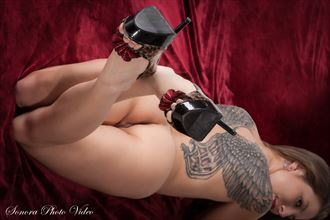 shoes tattoos tattoos photo by photographer spv