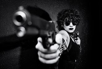 sicarias 2021 erotic artwork by photographer julian i