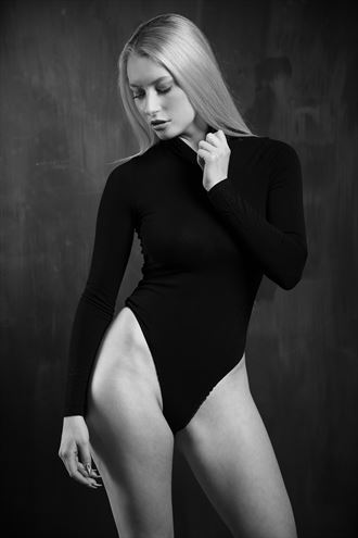 sidelook lingerie artwork by photographer j%C3%BCrgen weis