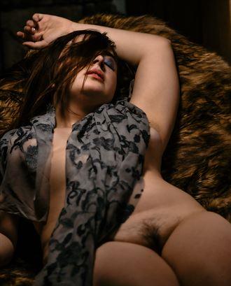 sienna 2 lingerie photo by photographer neilrubino