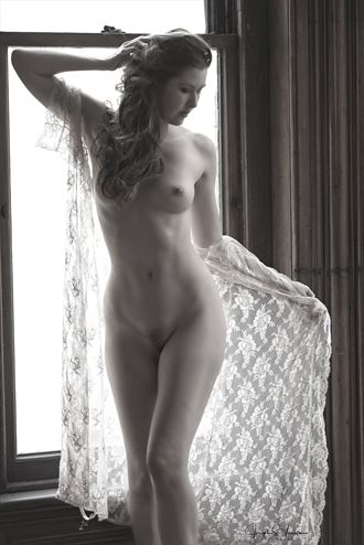 sienna artistic nude photo by photographer jsvimages