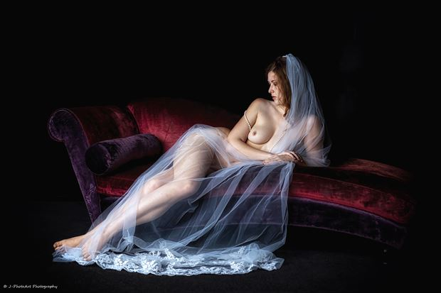 sienna hayes artistic nude photo by photographer j photoart