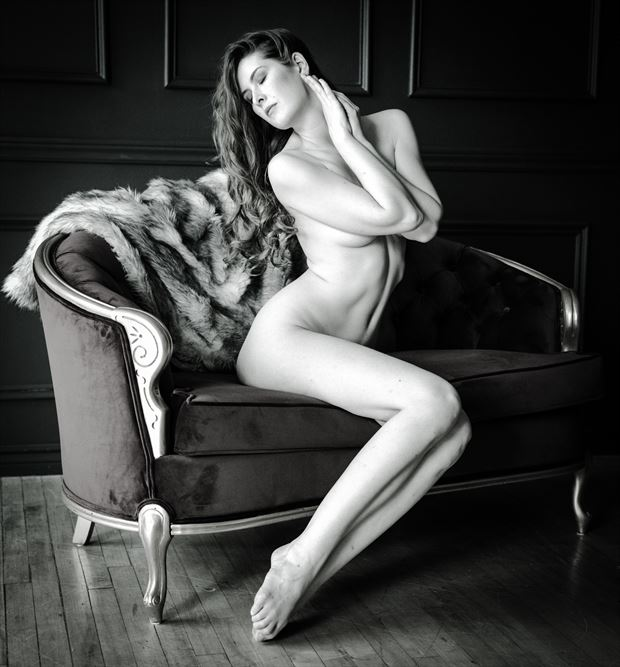 sienna sensual photo by photographer tgabrukiewicz