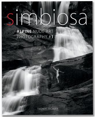 simbiosa 1 artistic nude photo by photographer thomas bichler