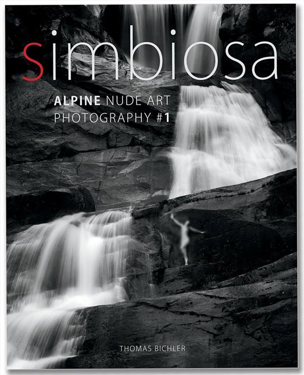 simbiosa 1 artistic nude photo by photographer thomas bichler