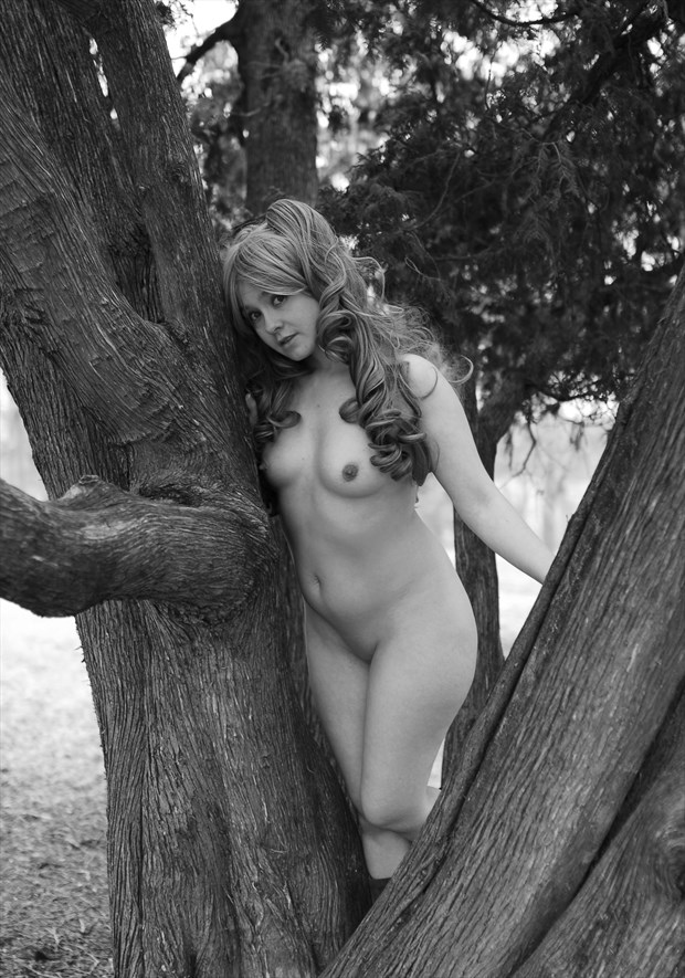 simplicity in nature Artistic Nude Photo by Photographer Anchorphoto