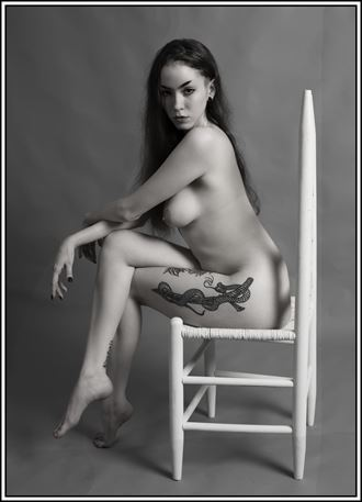 sitting leg crossed tattoos photo by photographer tommy 2 s