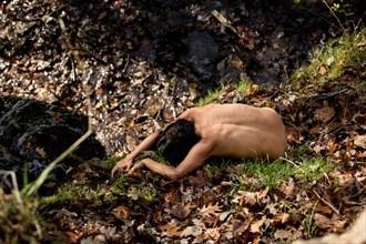 skin.rock.bone 1102b Artistic Nude Photo by Photographer isyncratic