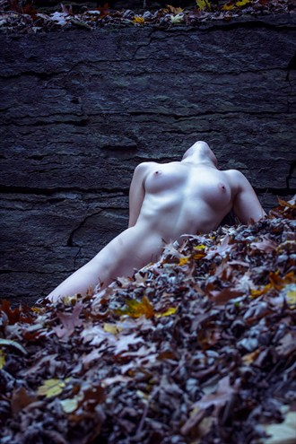 skin.rock.bone 1105 Artistic Nude Photo by Photographer isyncratic