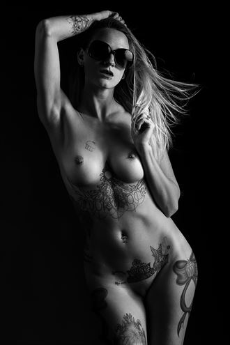 solstice shades tattoos photo by photographer depa kote