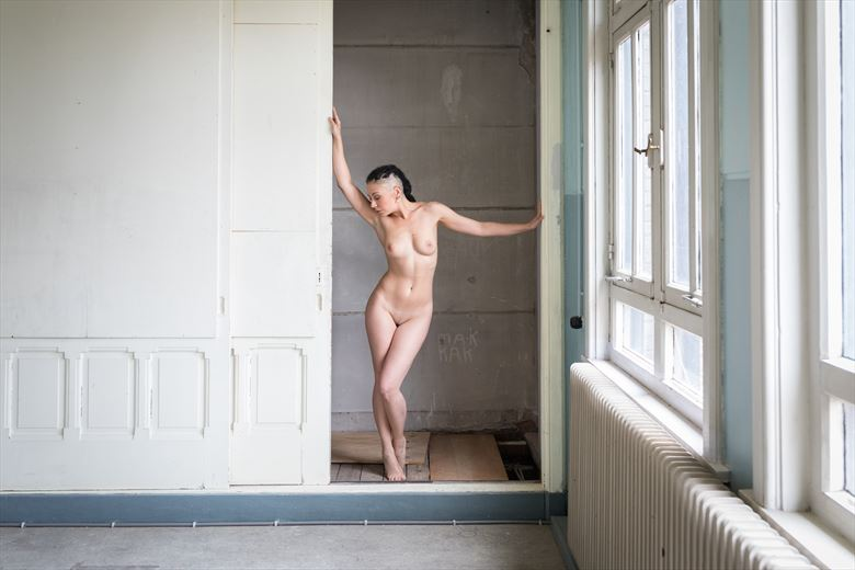 somehow somewhere sometimes artistic nude photo by photographer photo nurt