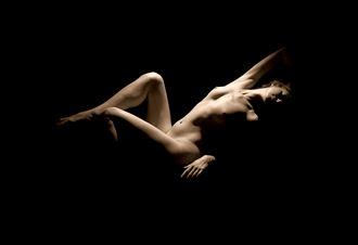 sonia artistic nude photo by photographer pblieden