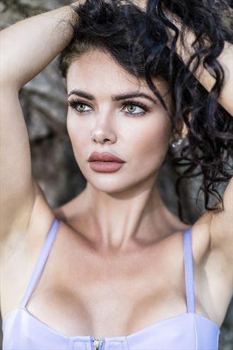 soph marie lingerie photo by photographer hewlett