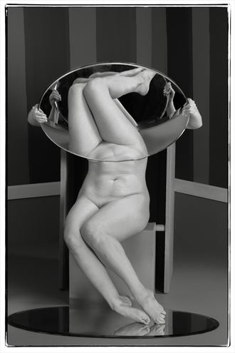 soul 2 soul artistic nude photo by photographer thomas sauerwein