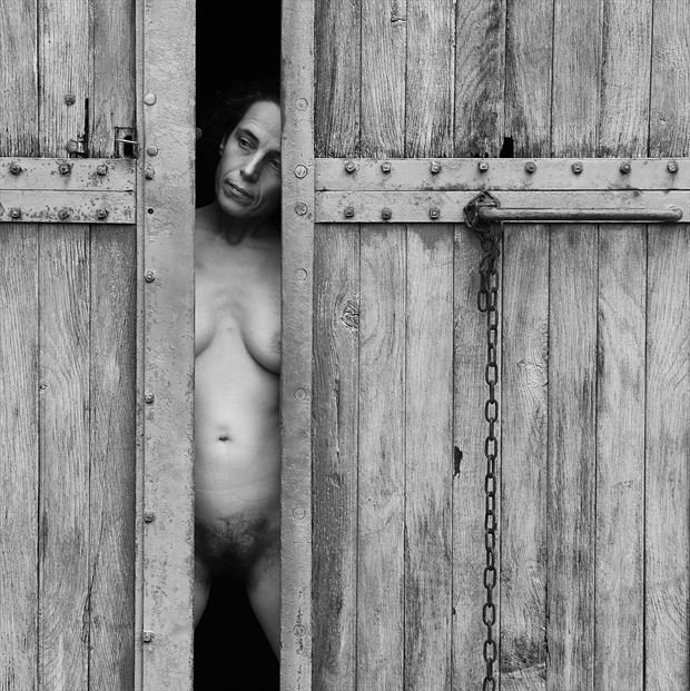 souscapes 271 artistic nude photo by photographer iroiseorient