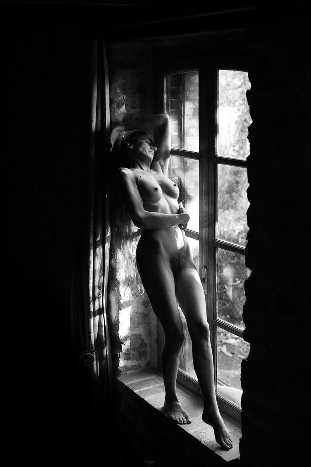 souscapes 273 artistic nude photo by photographer iroiseorient