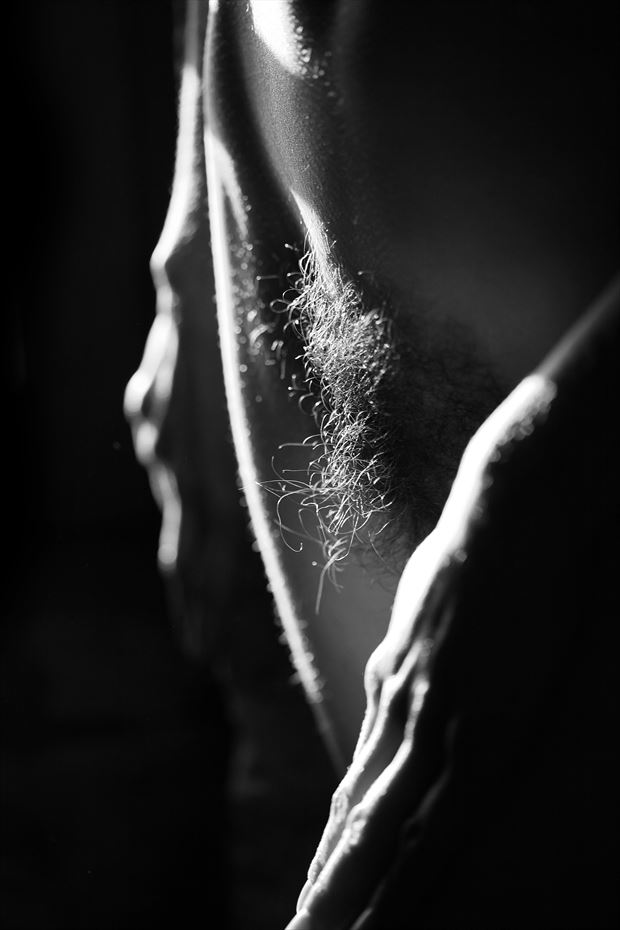 souscapes 276 artistic nude photo by photographer iroiseorient