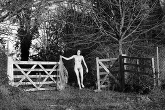 souscapes 277 artistic nude photo by photographer iroiseorient