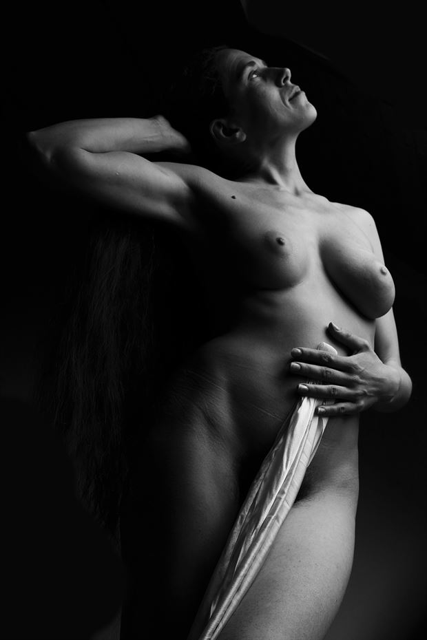 souscapes 279 artistic nude photo by photographer iroiseorient