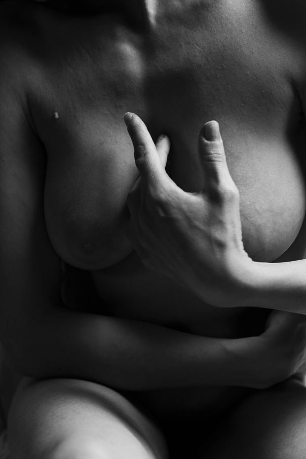 souscapes 281 artistic nude photo by photographer iroiseorient