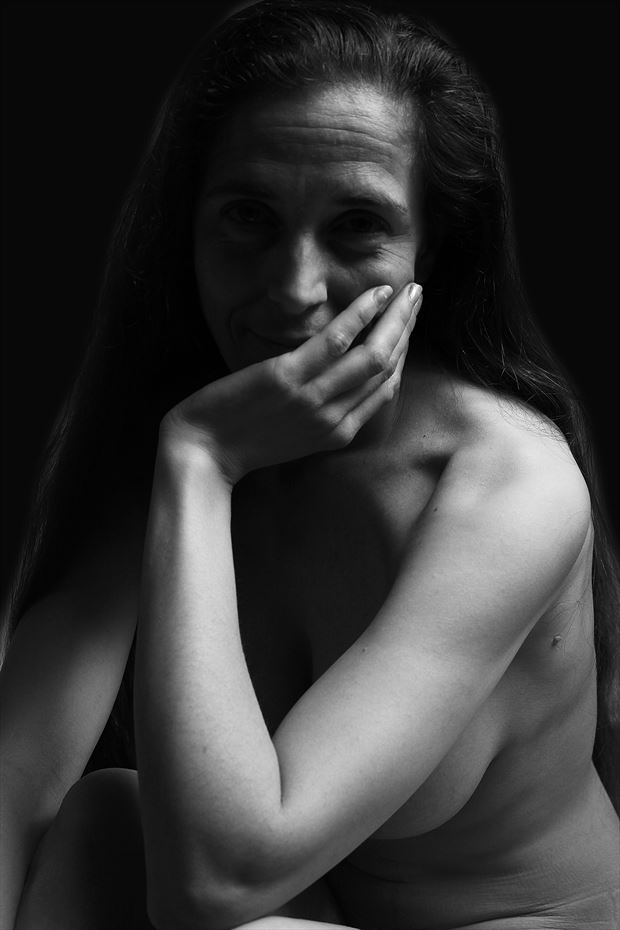 souscapes 282 artistic nude photo by photographer iroiseorient