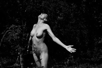 souscapes 287 artistic nude photo by photographer iroiseorient