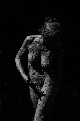 souscapes 288 artistic nude photo by photographer iroiseorient