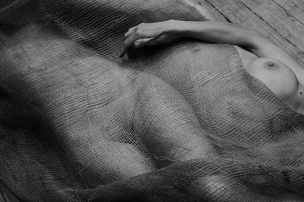 souscapes 293 artistic nude photo by photographer iroiseorient