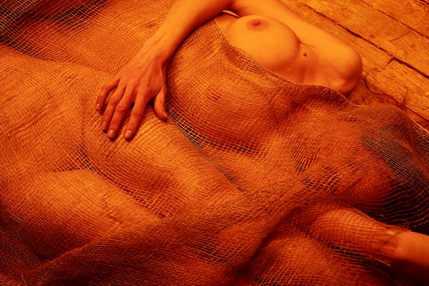 souscapes 295 artistic nude photo by photographer iroiseorient