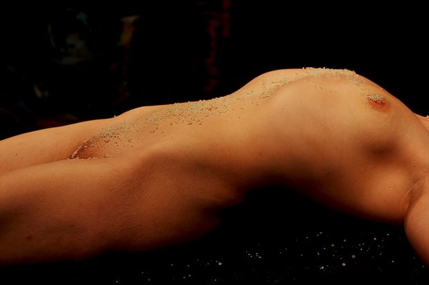 souscapes 298 artistic nude photo by photographer iroiseorient