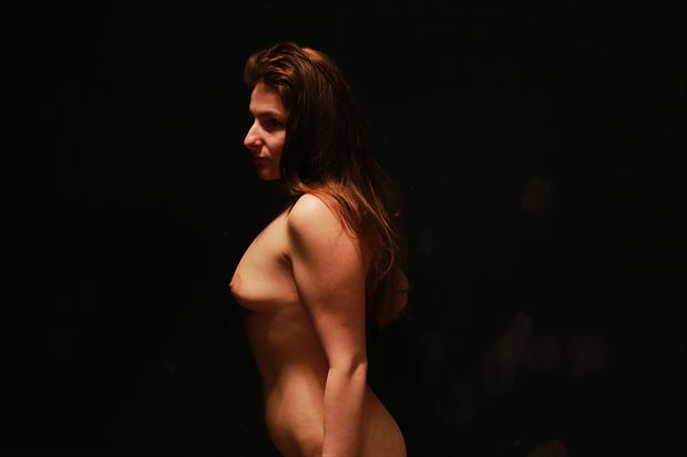 souscapes 299 artistic nude photo by photographer iroiseorient