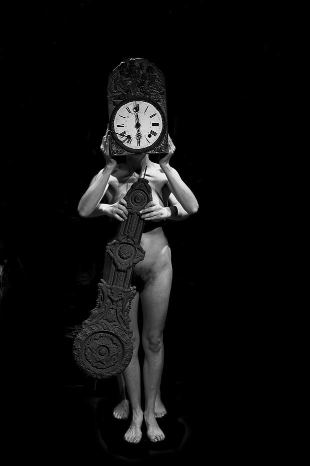 souscapes 300 artistic nude photo by photographer iroiseorient