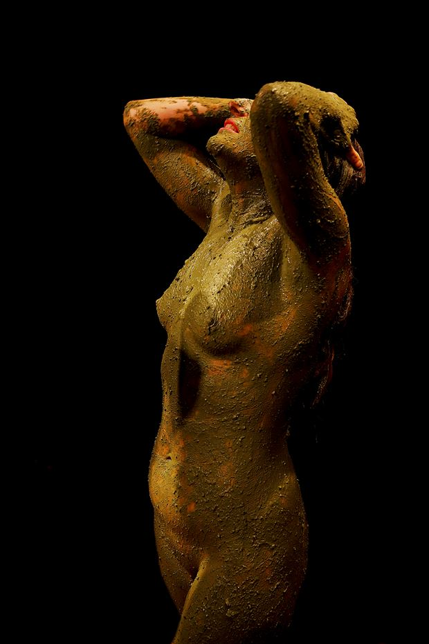 souscapes 310 artistic nude photo by photographer iroiseorient