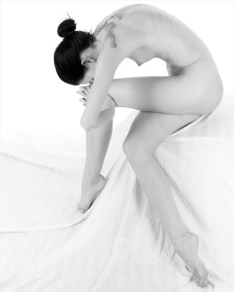 sp 1d2 artistic nude photo by photographer servophoto
