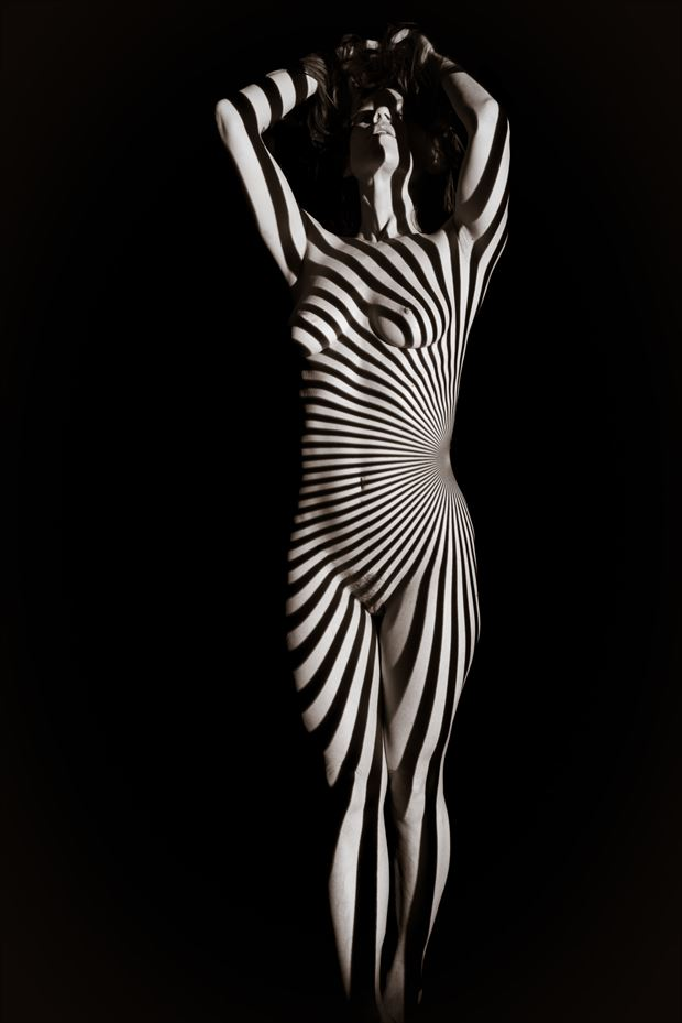 sp 224 artistic nude photo by photographer servophoto