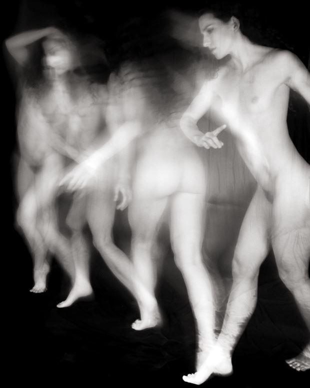 sp 246 artistic nude photo by photographer servophoto