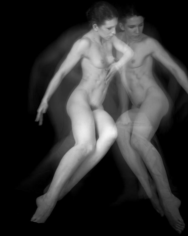 sp 251 artistic nude photo by photographer servophoto