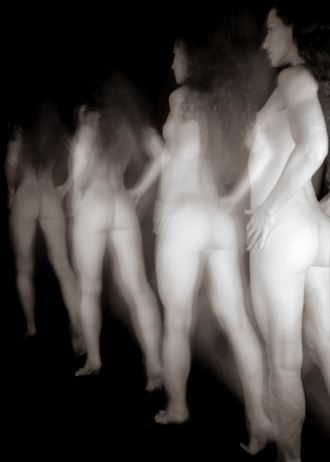 sp 255 artistic nude photo by photographer servophoto